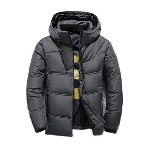 Best Mens Down & Down Alternative Jackets