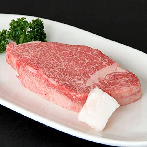 [肉贈] 米沢牛 ギフト(A5・A4ランク)超希少部位 ヒレ ステーキ 150g×19枚 お中元