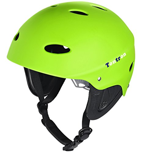 Tontron Water Sports Helmet