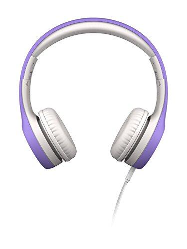 41ua99 t98L. SL500  - LilGadgets Kids Premium Volume