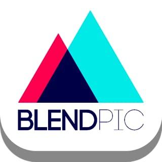 BlendPic