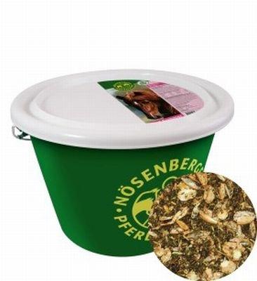 Nösenberger Cool Summer Mash 5 kg