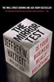 The Mirror Test: Is Your Business Really Breathing?