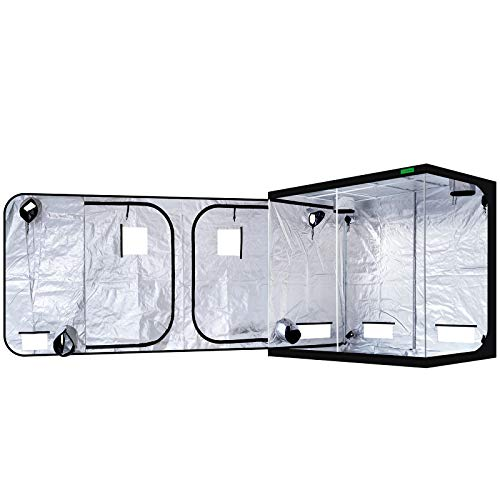 Viparspectra Grow Tent