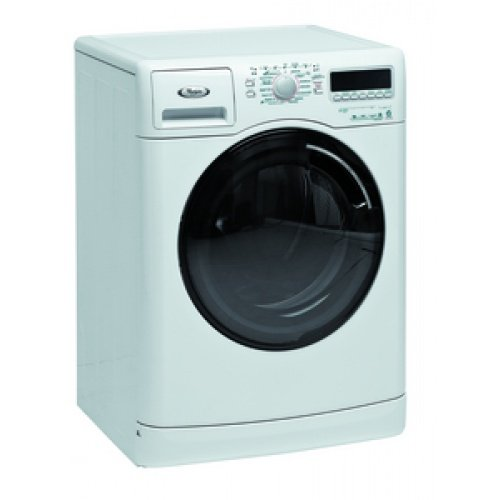 Whirlpool AWOE 9350 Independiente Carga frontal 9kg 1000RPM A++ ...