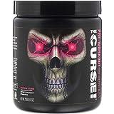 Cobra Labs The Curse Tropical Storm - 250 gr