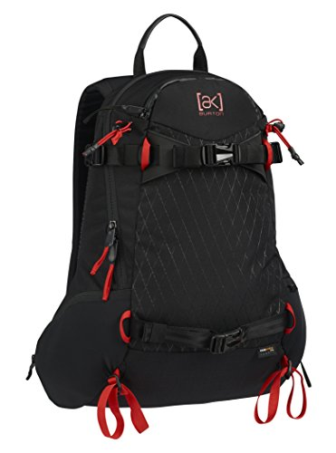 Burton Tourenrucksack Ak Side Country 20L Backpack