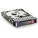 HP 507129-014 600GB 10K 6G SFF SAS HDD (Renewed)