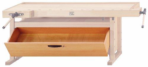 ANKE Kipplade, Modell 187
