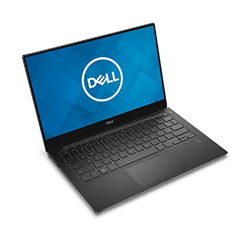 Compare Dell 6W3DR vs other laptops