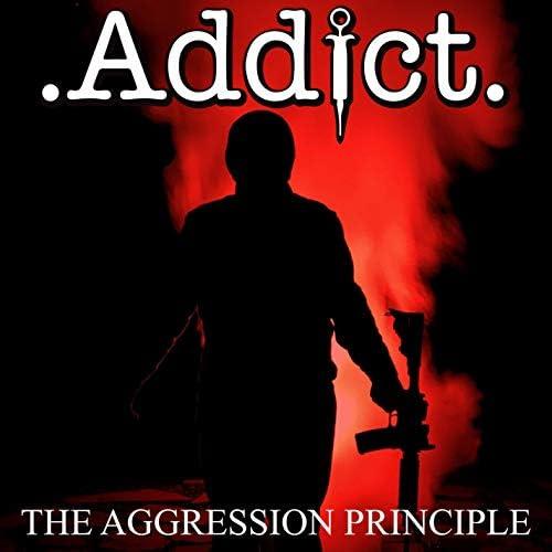 .Addict.