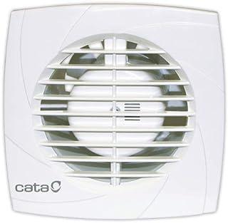 Extractor baño CATA B8 PLUS | CATA