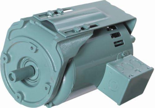 Taco 1661-022RP Miami Mall Pump 35% OFF Motor