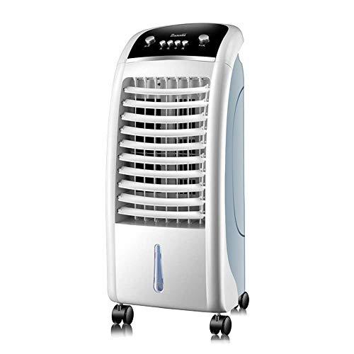 AC-Cooling Refroidissement Unités Refroidisseur d