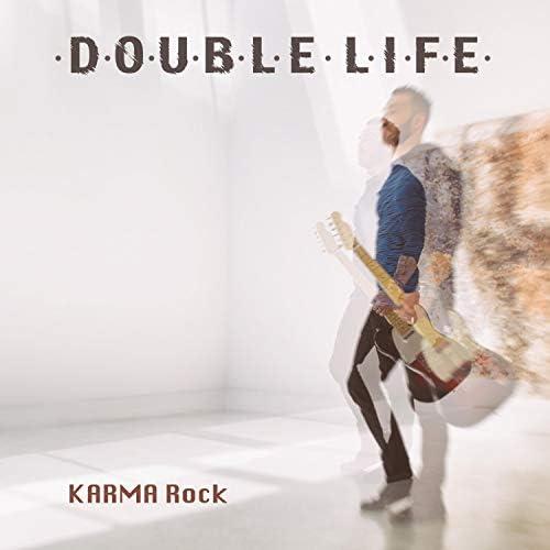 Karma Rock
