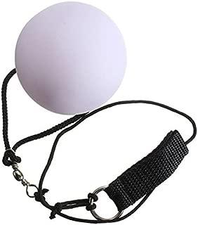con bolsa de viaje Juego de 2 calcetines con bolas con luz LED UV de arranque r/ápido pilas incluidas