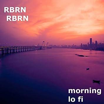 Morning Lofi