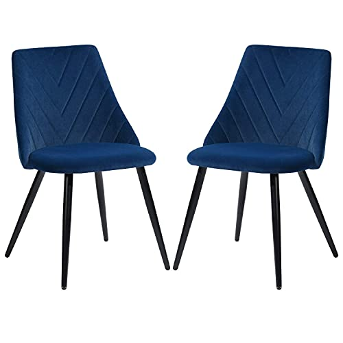 silla sala de espera de la marca HOMEMAKE FURNITURE
