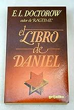 El Libro De Daniel/the Book of Daniel (Spanish Edition)