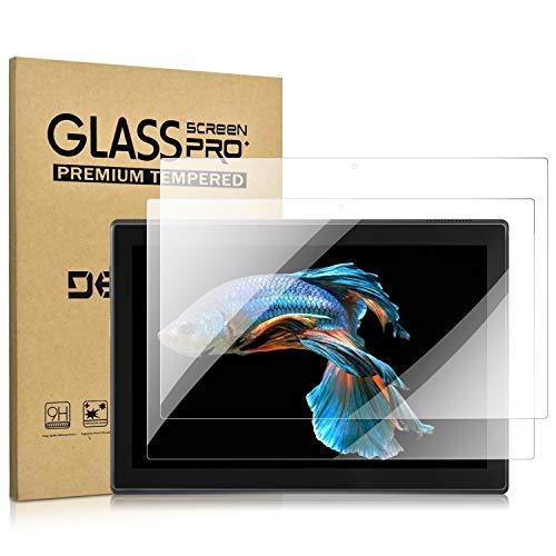 costo tablet lenovo fabricante DETUOSI