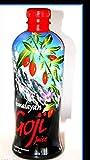 GoChi Himalayan Goji Juice (Single Bottle)