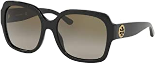 Best celine square gradient acetate sunglasses Reviews