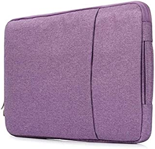 CRISTY-Laptop Bags & Cases - Laptop Sleeve Bag 11 12 13 15 For Macbook Pro Air 13.3 15.4 13 Inch 2019 Notebook Case Retina...