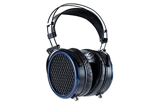 Ether Flow 1.1 Open Back Headphone