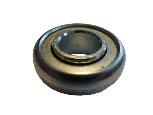 Langlebiges Rolladen Kugellager LO28 für Rollladen 28mm / 12mm