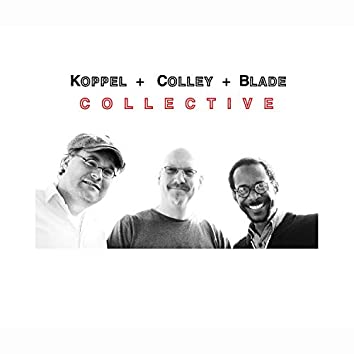 KCB Collective