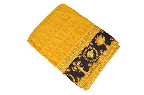 Versace TAGESDECKE BEADSPREAD CORPILETTO TRAPUNTA 145 x 195cm 17014
