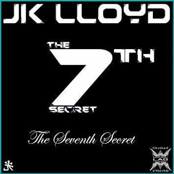 The 7th Secret