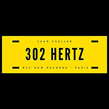 302 Hertz
