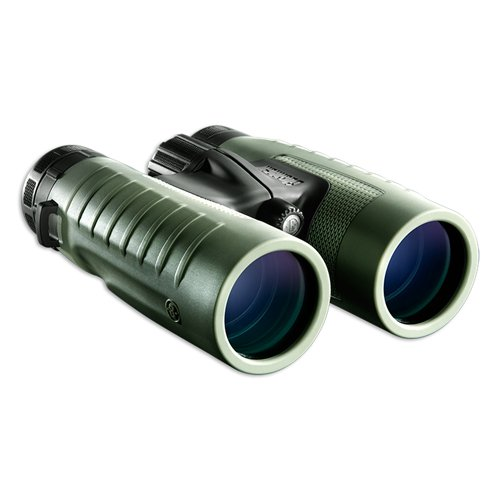 Bushnell Natureview 10 x 42