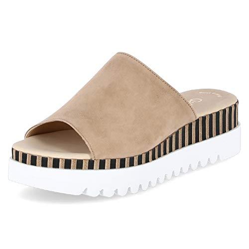 Gabor Shoes AG 44.663.12 - 44.663.12 Gr. 5½