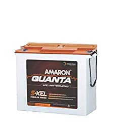 best amaron inverter battery