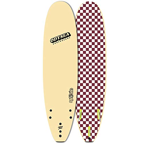 CATCH SURF(キャッチサーフ)『LOG』