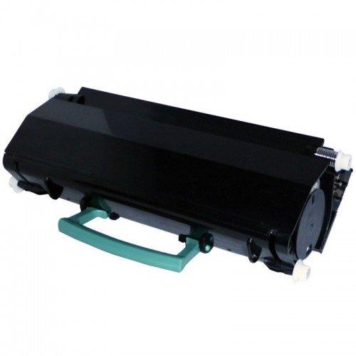 X264 X363 X364 Toner Compatibile Nero per Lexmark X364DN, X364DW, X363DN, X264DN