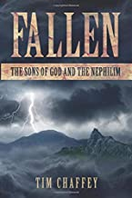 Best nephilim sons of god Reviews