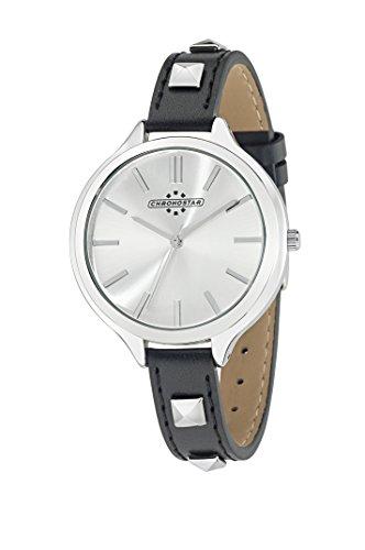 Chronostar Watches R3751234502