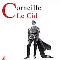 Le Cid livre audio