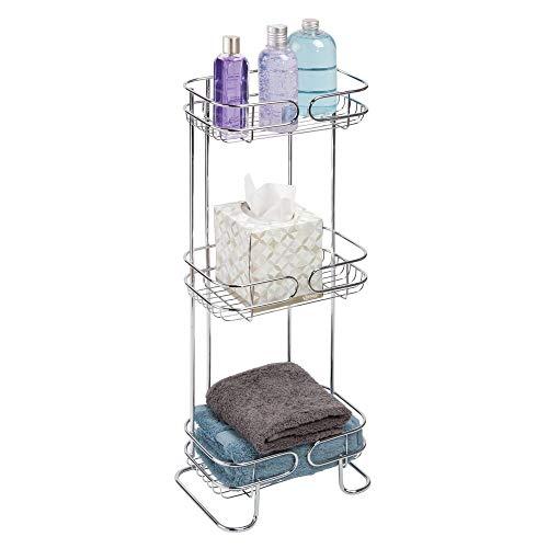 Cheap Free Standing Shelves