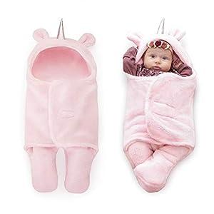 crib bedding and baby bedding upsimples newborn baby girl blanket soft plush unicorn baby swaddle blanket baby girl clothes receiving blankets for girls 0-6 months,baby girl shower gifts