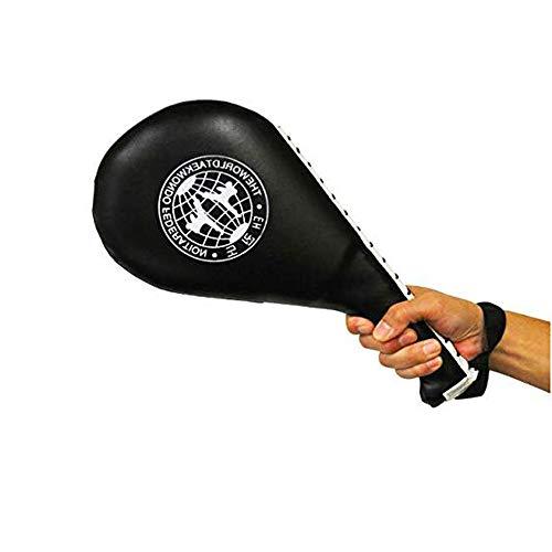 ハンドミット パンチングミット ミット打ち ボクシング キックボクシング 空手 テコンドー ムエタイ 格闘技