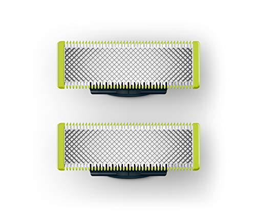 Best philips trimmer blade