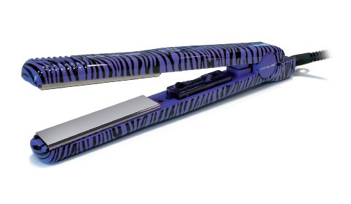 Corioliss Plancha para el Cabello - 725 gr
