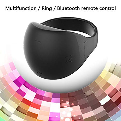 Zxy -   Smart Bluetooth