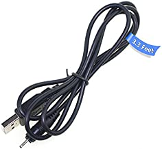 nokia 2600c charger