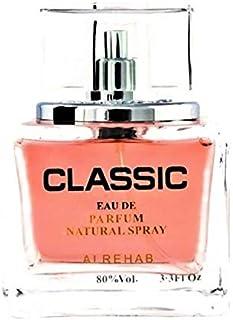 Al Rehab Classic 30 ML For Unisex