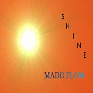 SHINE(IT'S YOUR TIME)